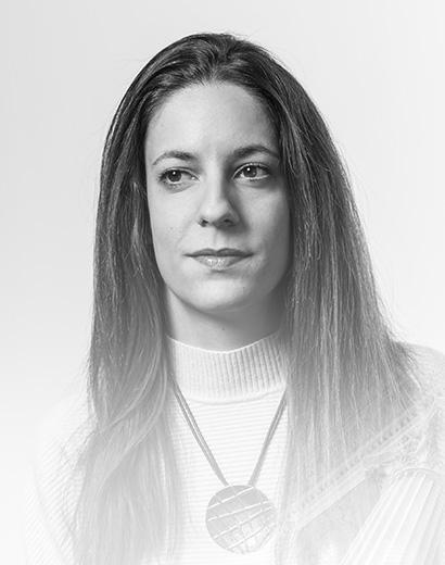 Vasia Loukopoulou