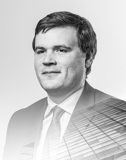 Stefanos Triantafyllou