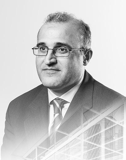 Κώστας Ντινόπουλος