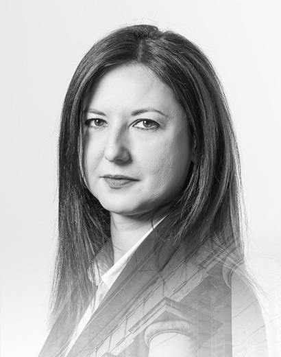Dora Kantartzi