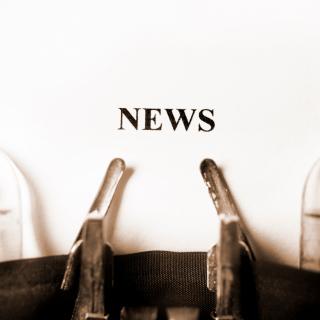 Klc - news