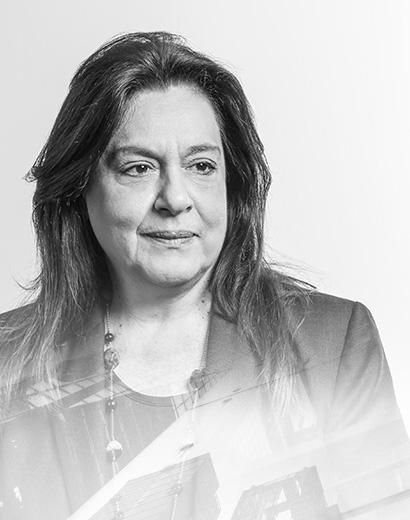 Κατερίνα Λουκοπούλου