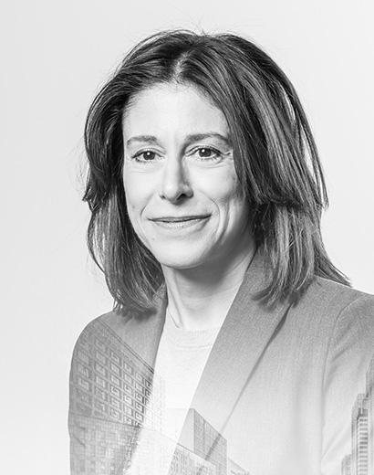 Peggy Zacharopoulou