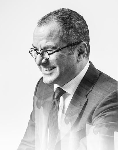 Fotis Karayannopoulos
