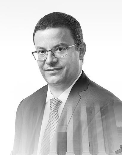 Andreas Abatis