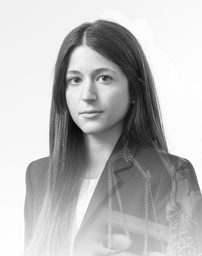 Penny Vretta