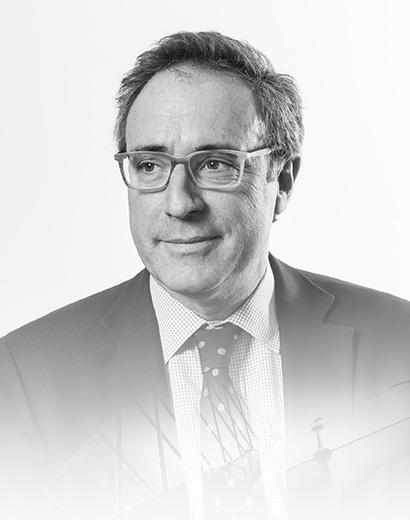 Vassilis Voutsakis