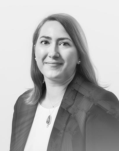Tatiana Vozemberg Vretou