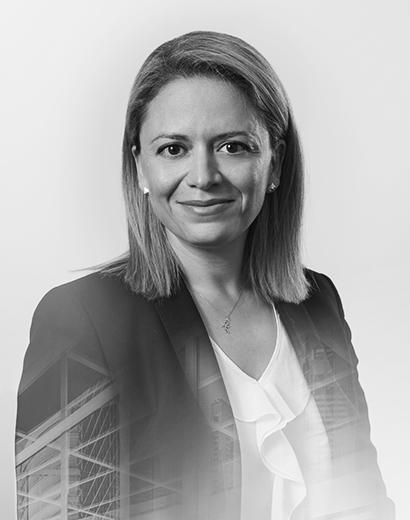 Ιωάννα Λαζαρίδου