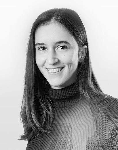 Arianna Chatzimarkou