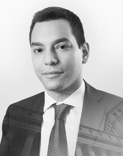 Alexandros Makris