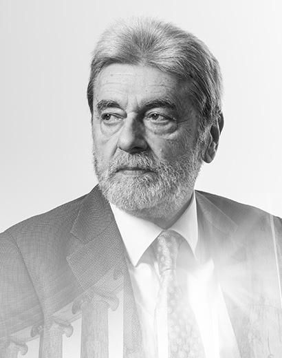 Κώστας Λουκόπουλος