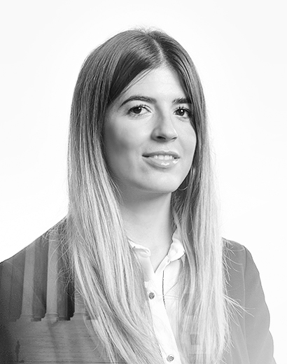 Μελίνα Κολοβέτσιου Μπαλιάφα