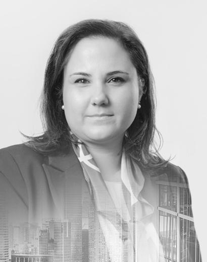 Maria-Angeliki Chassapaki